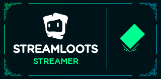 Streamloots